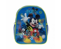 Ghiozdan Mickey Mouse, firma Disney